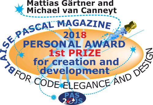award-personal-micahelmattias